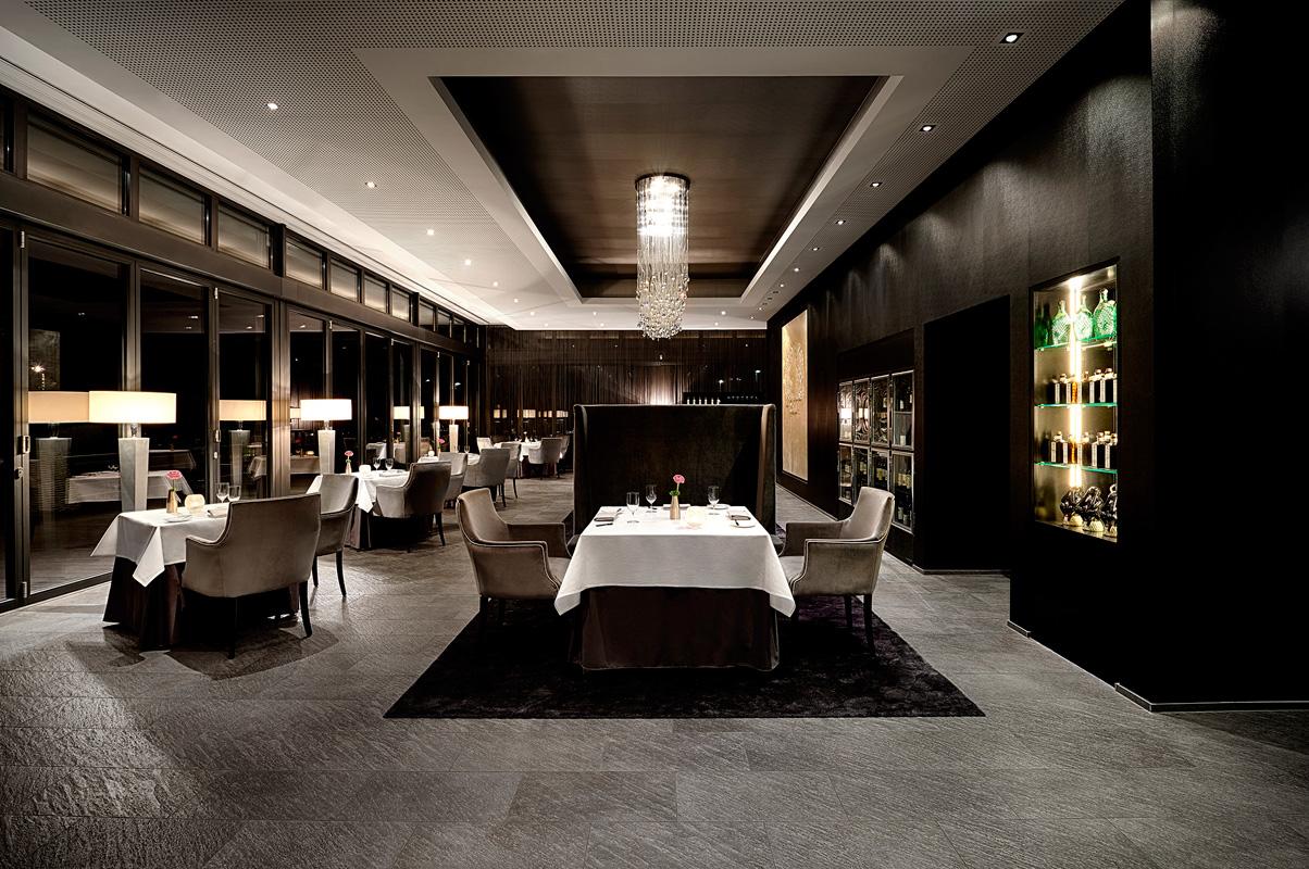Gallery – Restaurant Schwarzenstein