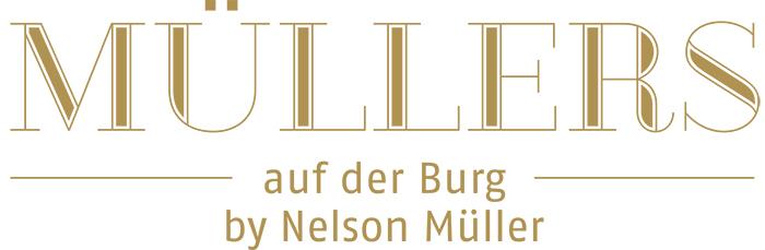 Logo_Muellers_auf_der_Burg_gr